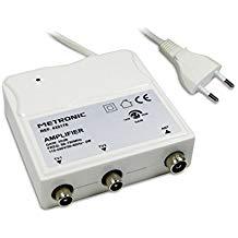 amplificateur d antenne tv