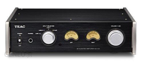 amplificateur
