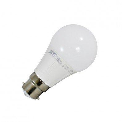ampoule led b22