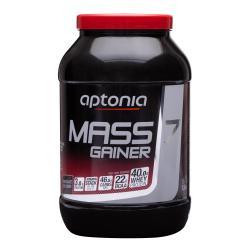 aptonia mass gainer 7