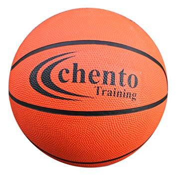 ball de basket