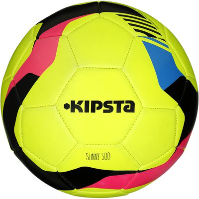 ballon de foot kipsta