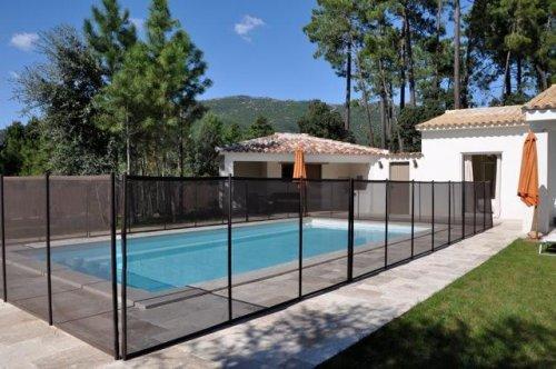 barriere de piscine