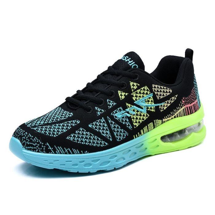 basket chaussure