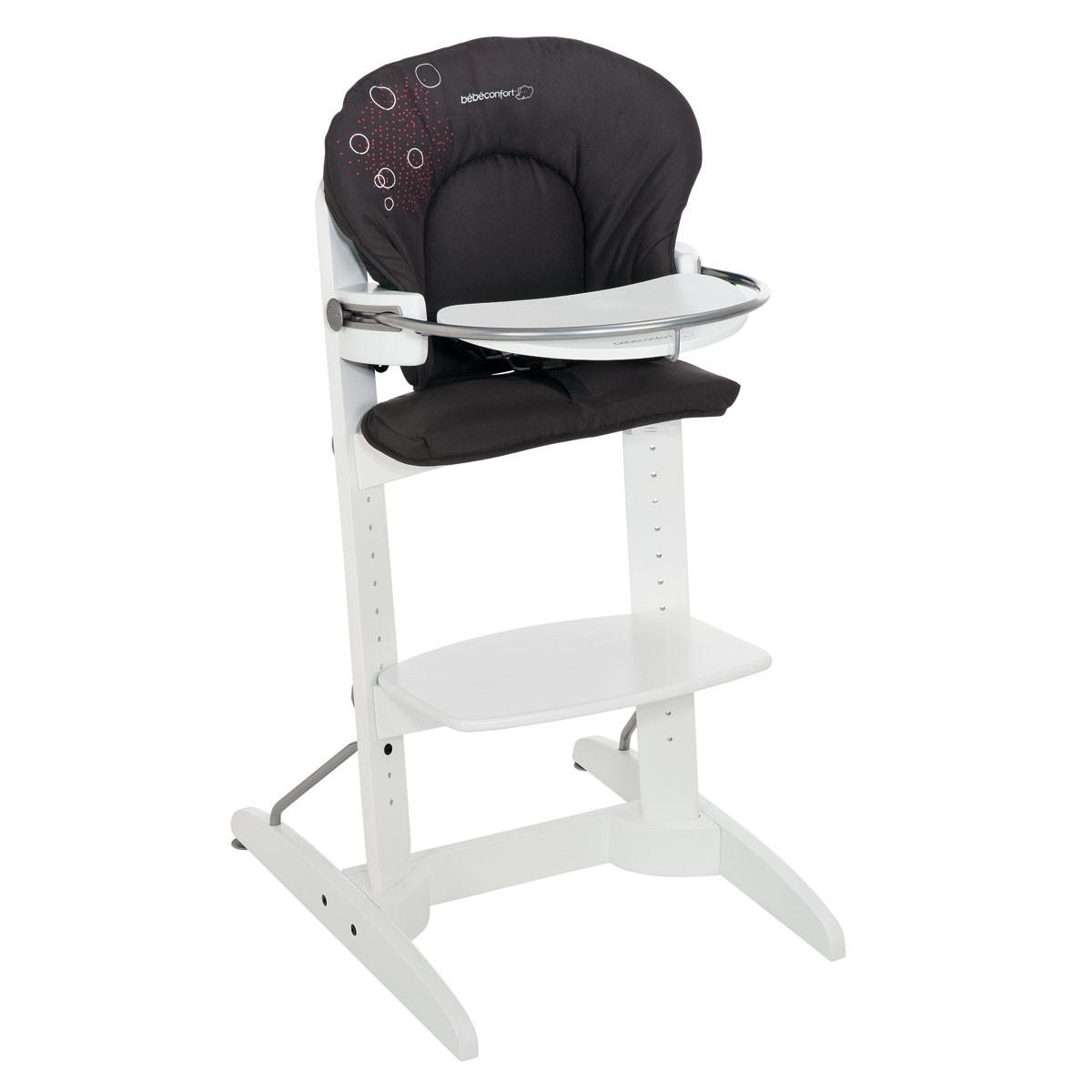 bebe confort chaise haute