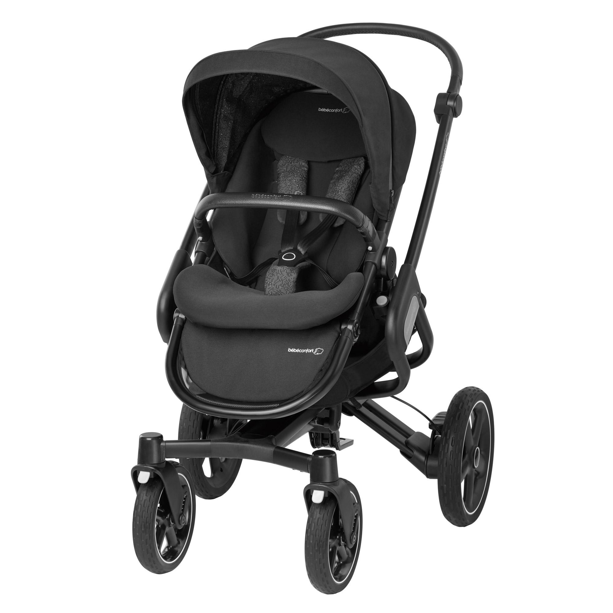 bebe confort nova 4 roues