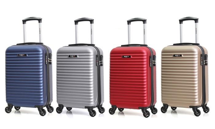 bluestar valise