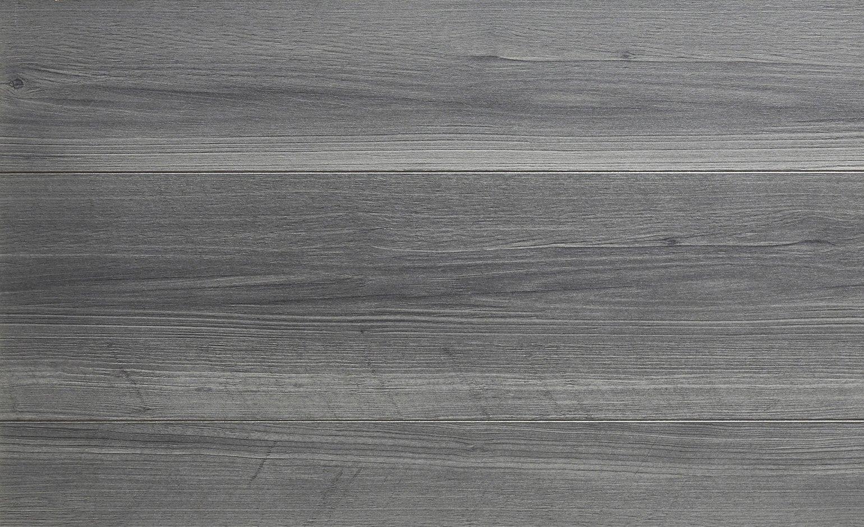 bois gris