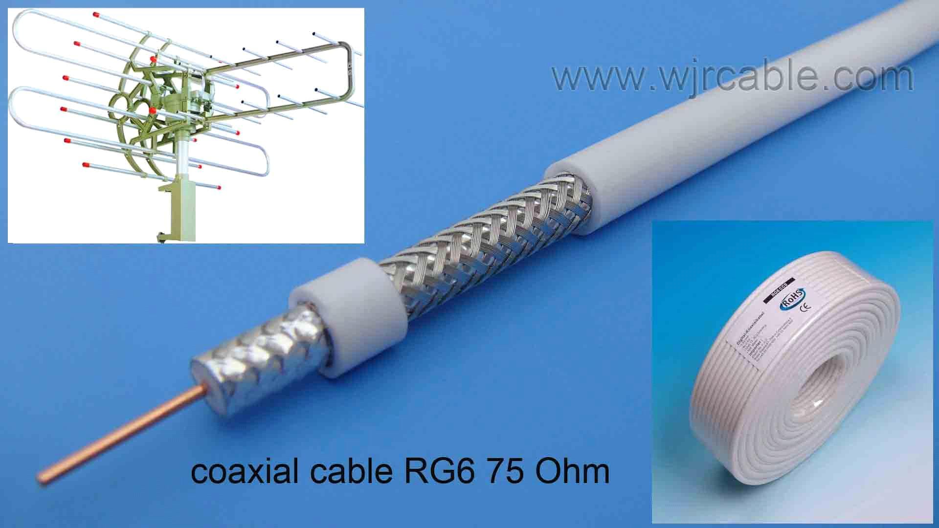 cable tv satellite