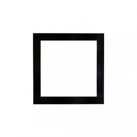 cadre carré