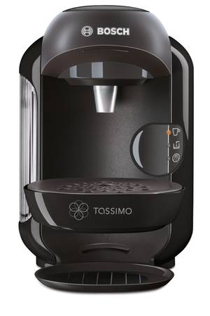 cafetiere tassimo
