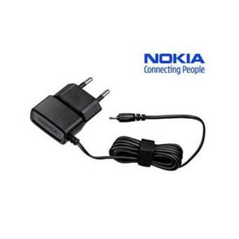 chargeur nokia