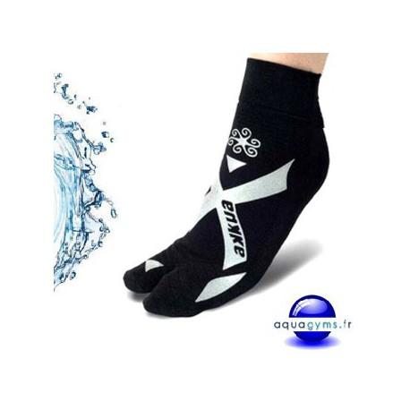 ee39895d2be0b ▷ Avis Chaussette pour piscine 【 Le Test des Meilleurs Comparatifs ...
