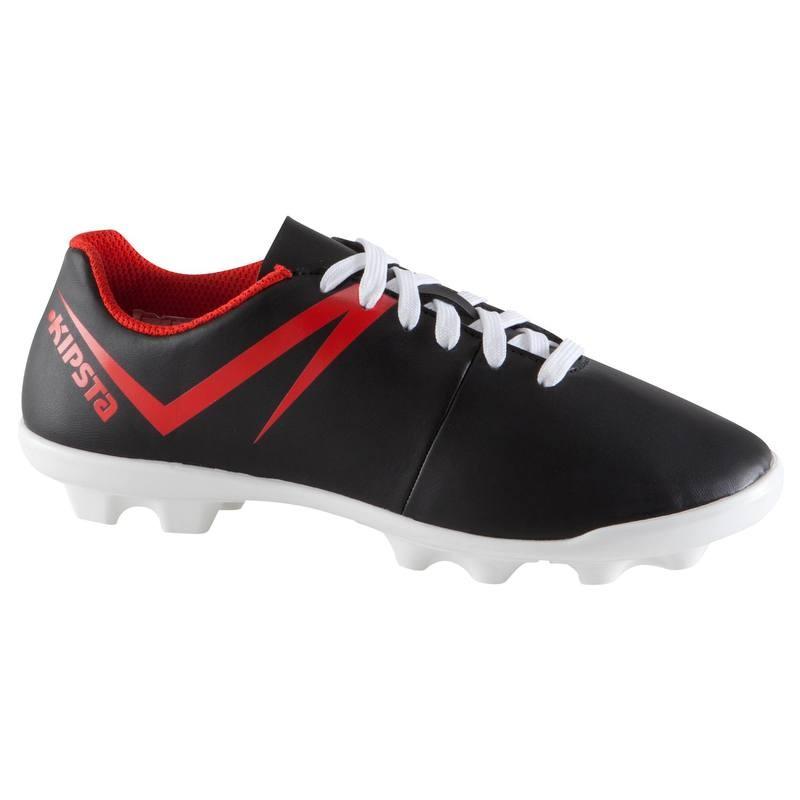 chaussure de foot kipsta