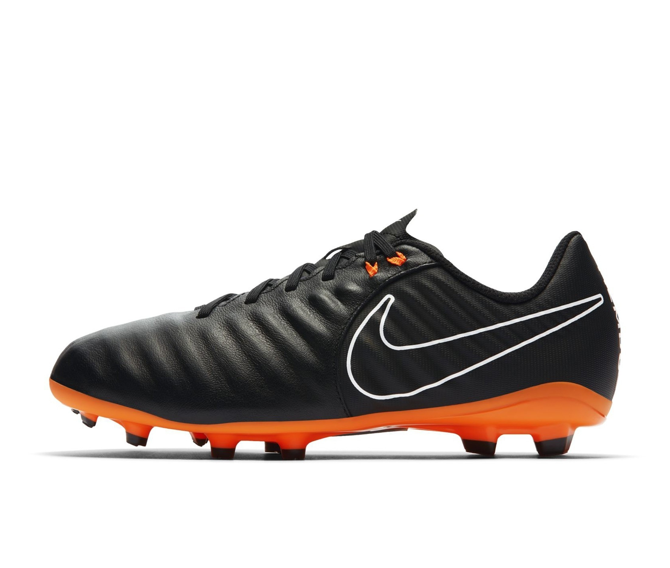 chaussure foot