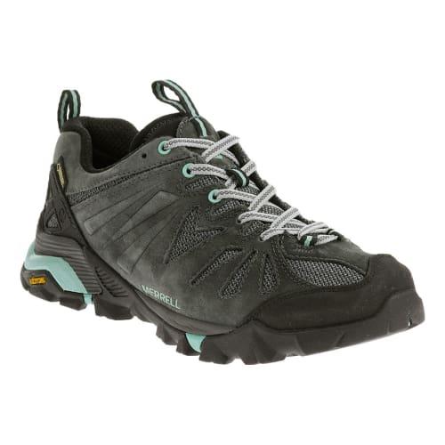 chaussure merrell