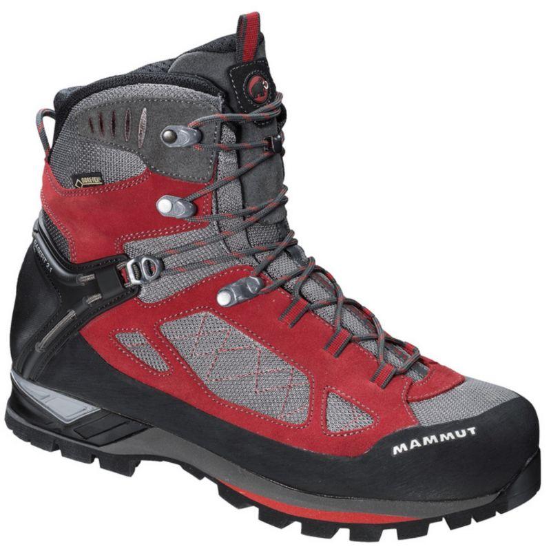 Chaussures Trekking Homme Trekking Chaussures Homme Trekking Chaussures USzqMVp