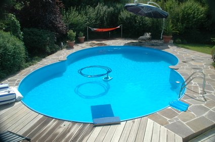 comment chauffer sa piscine