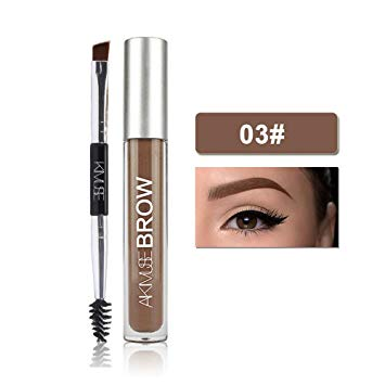 crayon sourcil semi permanent waterproof