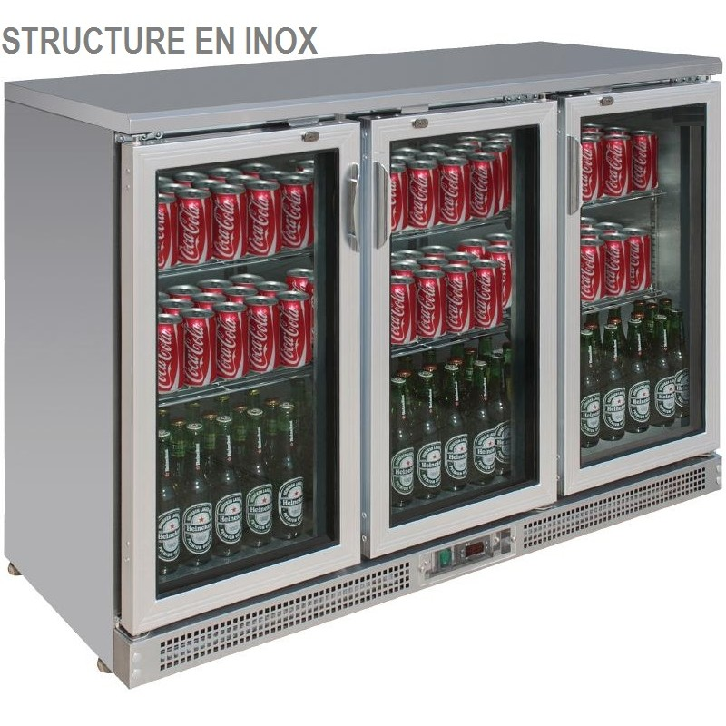 frigo de bar