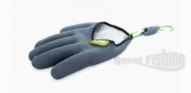 gant peche