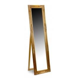 ▷ Avis Grand miroir sur pied 【 ▷ Comparatif des Meilleurs ...