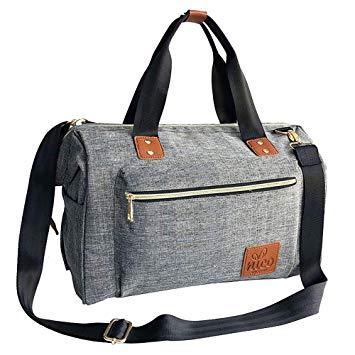 grand sac a langer