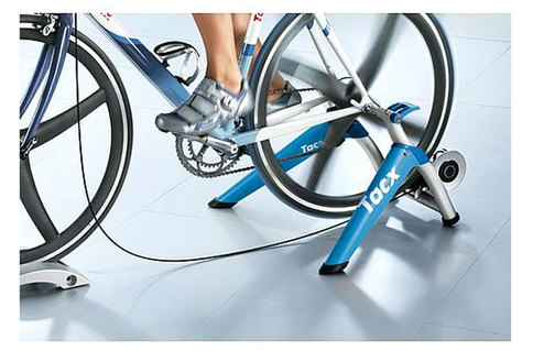 home trainer