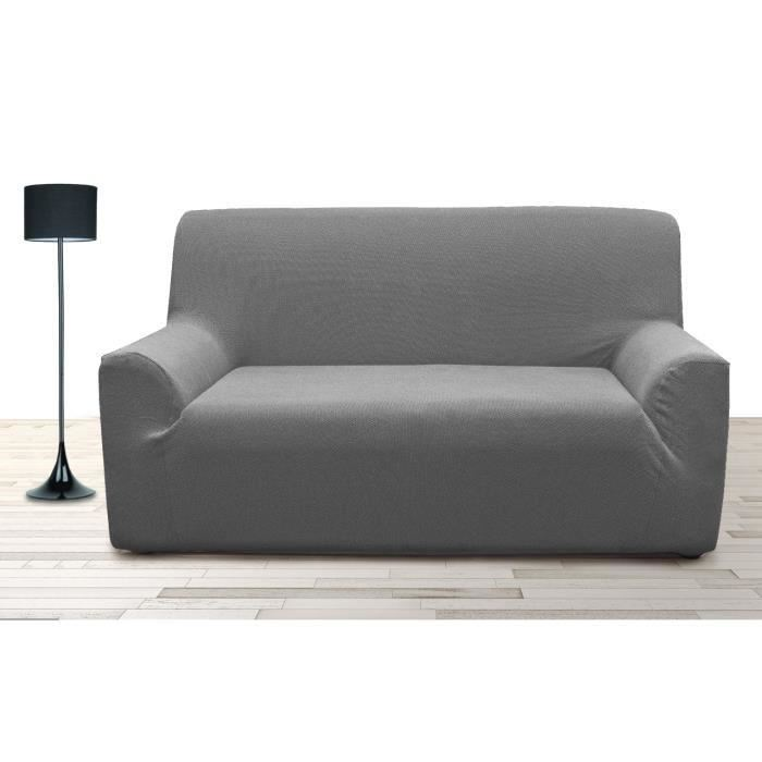 housse de canapé 3 places