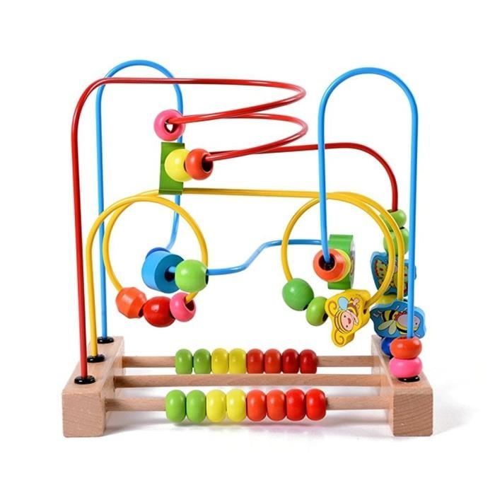 jouet eveil