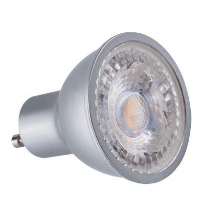 lampe à led