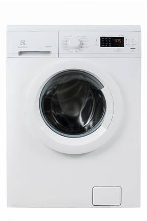 lave linge electrolux