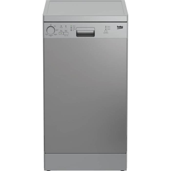 lave vaisselle 45