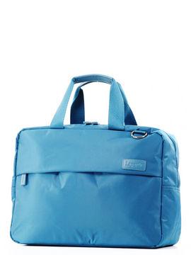 lipault sac