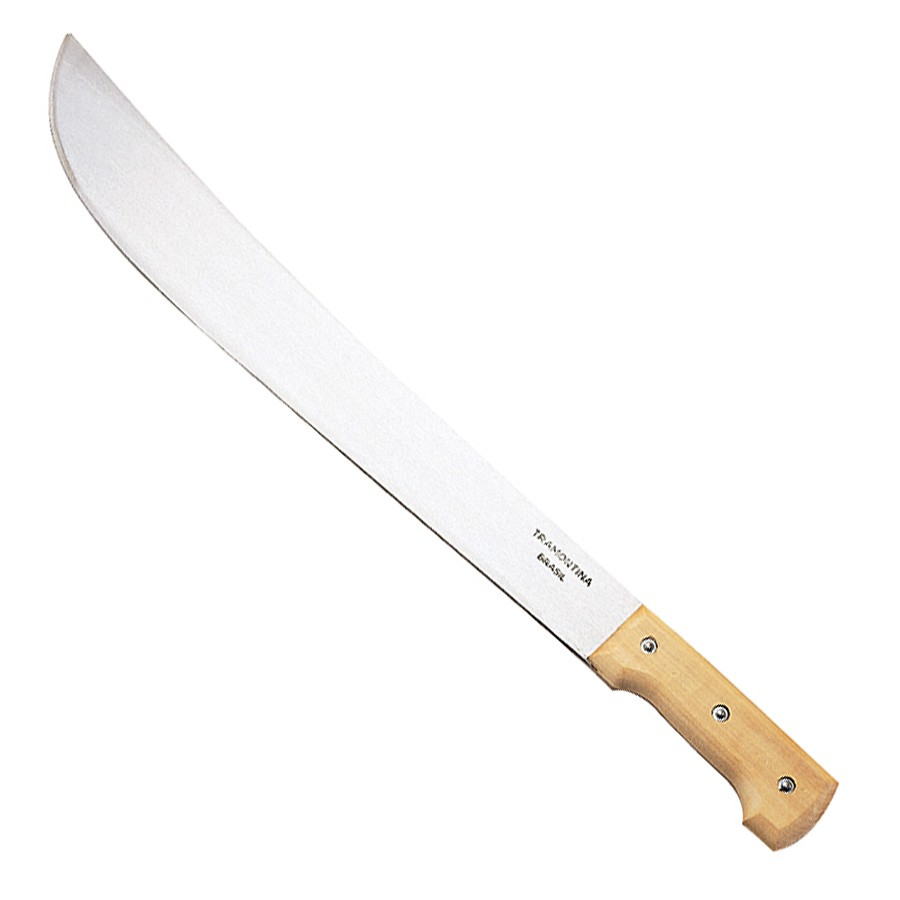 machette