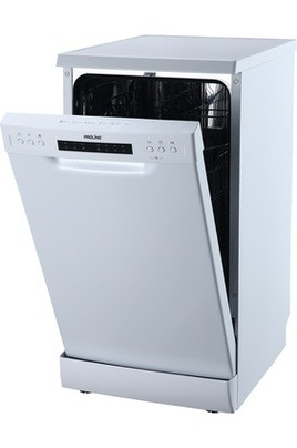 machine a laver la vaisselle
