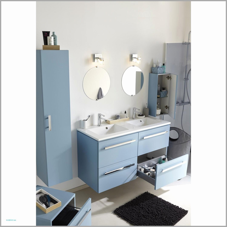 ▷ Avis Meuble salle de bain but ▷ Comparatif【 Test du Meilleur en ...