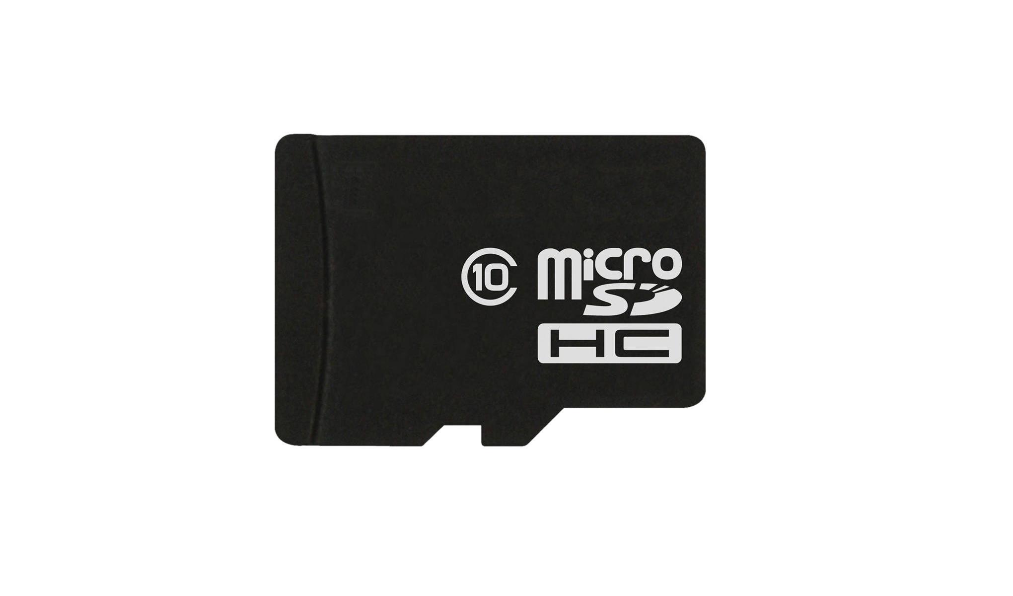 micro sd