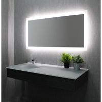 ▷ Avis Miroir salle de bain led ▷ Trouver le Meilleur produit ...