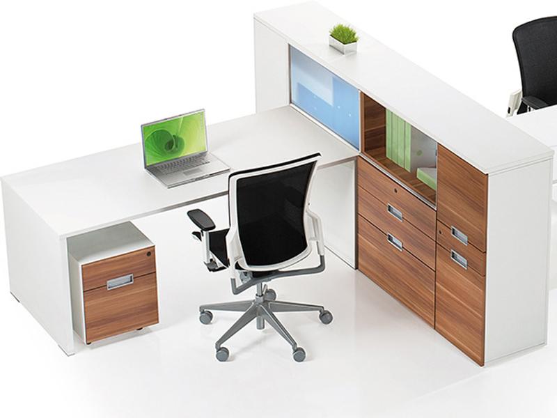 ▷ avis mobilier bureau ▷ le test 2019 !