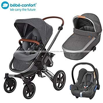 nova bebe confort