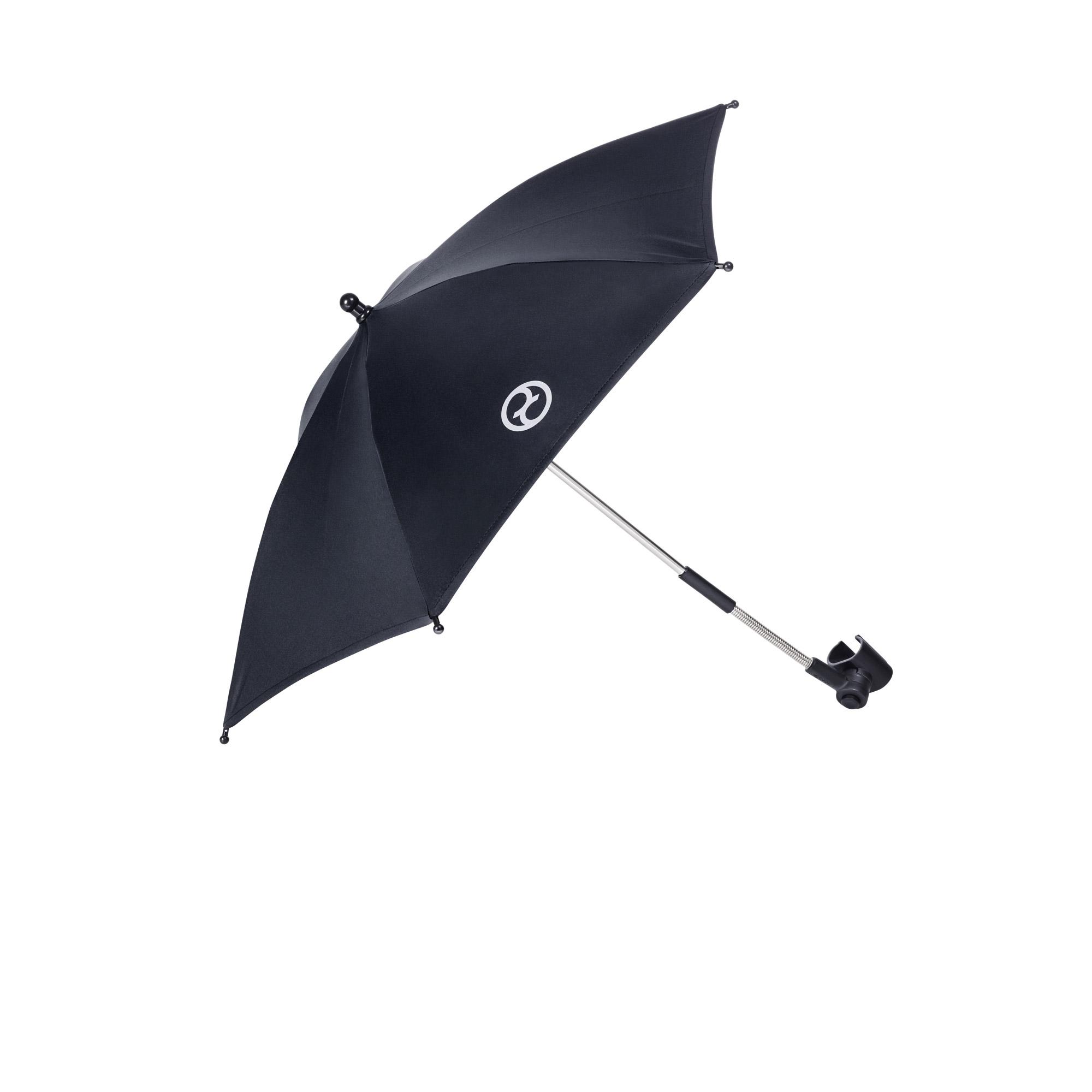 ombrelle poussette universelle