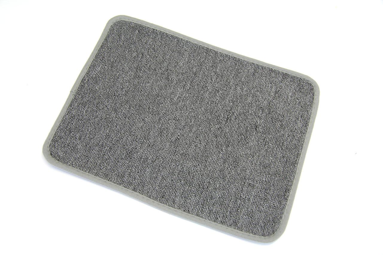 petit tapis