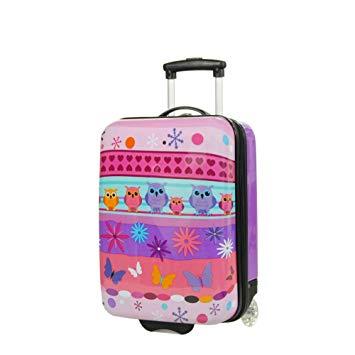 petite valise enfant
