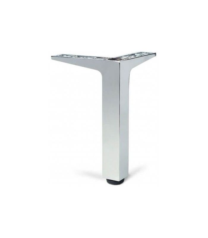 pied de meuble design