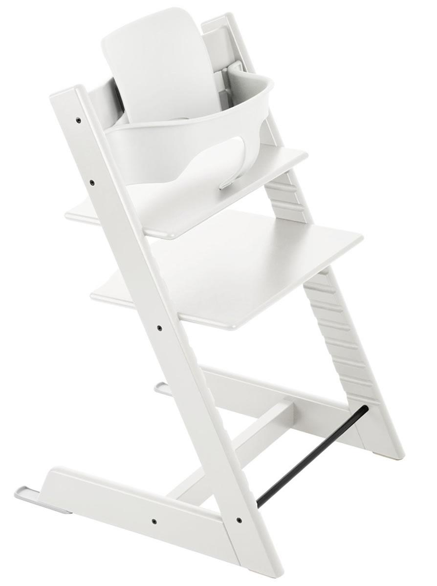plateau chaise tripp trapp