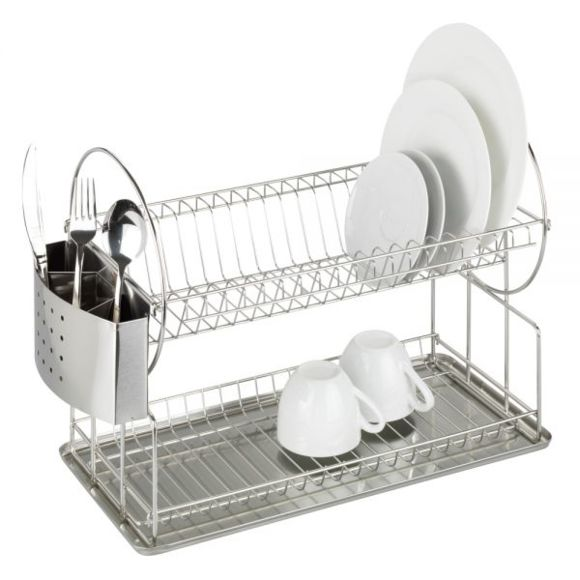 porte vaisselle
