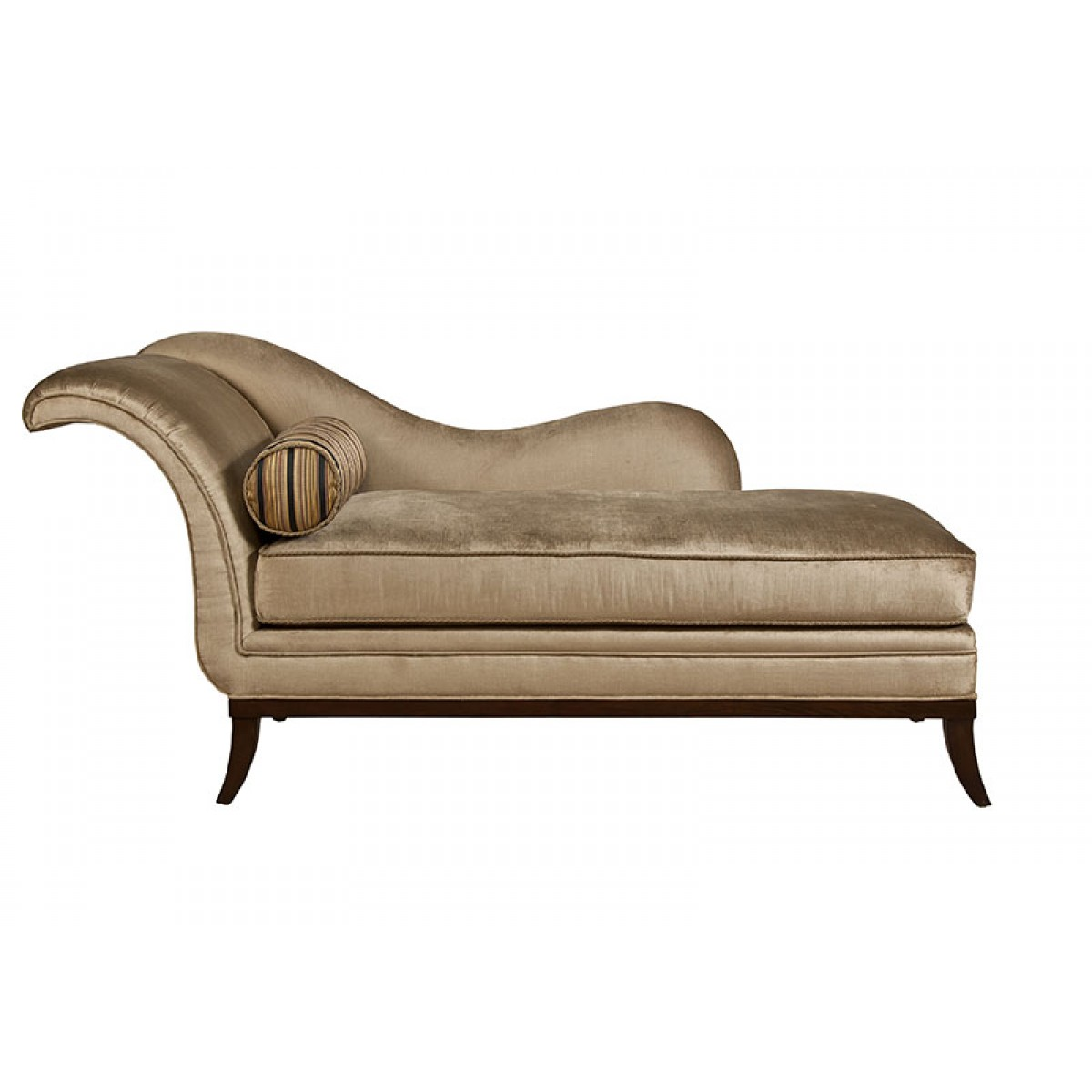 protege chaise