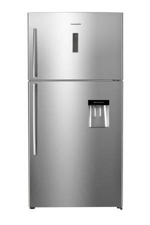 refrigerateur thomson