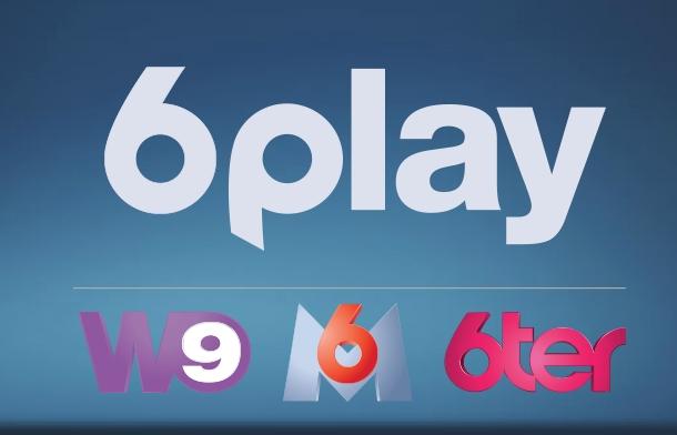 replay m6